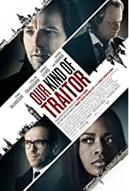 Download Our Kind of Traitor (2016) Movie