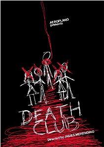 Watch free thriller movies El club de la muerte by James Merendino [360x640]