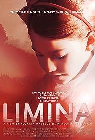 Limina (2017)
