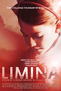 Primary photo for Limina