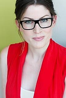 Cheryl McQueen Picture