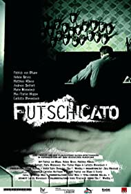 Futschicato (2006)