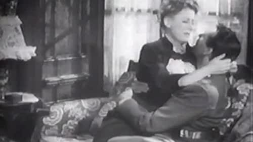 London based American nurse, Lady Susan Ashwood (Irene Dunne), is at a hospital awaiting the imminent arrival of wounded soldiers. She is hoping that her enlisted son, Sir John Ashwood II (Peter Lawford), who resembles his father in appearance and temperament, is not amongst those wounded. As she waits, she remembers back to World War I when her husband, the former Sir John Ashwood (Alan Marshal), was enlisted, and the waiting she endured on any news from and about him while he was away in battle. From a humble background, Sue almost didn't meet Sir John, let alone marry him, as she and her father, Hiram Porter Dunn (Frank Morgan), the publisher of a small daily newspaper, were only in London in April 1914 on a two week vacation - her first trip - that was not going very well when by happenstance she got invited on her last day in London to the King's ball, where Sir John was awaiting the arrival of another young woman with whom he was supposed to keep company for the evening. Despite being mutually attracted to each other, the patriotic Sue didn't know whether she could leave the United States and get accustomed to John's family's aristocratic manners, as well as the English customs in general. She also thinks back to approximately ten years earlier when she was urged by her father to return to the States on the inevitability that the Germans would once again be the aggressors in a war. Through it all, Sue is a proud American, despite having lived the better part of her adult life in England.