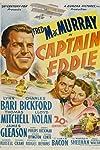 Captain Eddie (1945)