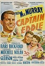 Captain Eddie