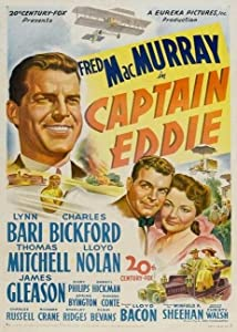 Sites for watching free english movies Captain Eddie [2048x1536]