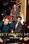 In Between Men (2010)