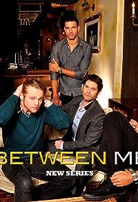 Primary photo for In Between Men