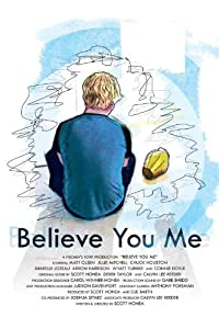 Downloads 3gp movies Believe You Me by [Mpeg]