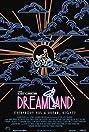 Dreamland (2016) Poster