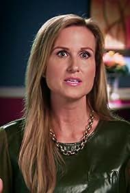 Korie Robertson in Duck Dynasty (2012)