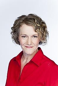 Primary photo for Genevieve Morris