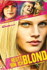 Heute bin ich blond (2013)