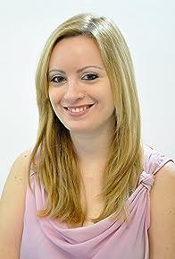 Primary photo for Lidia Napoli