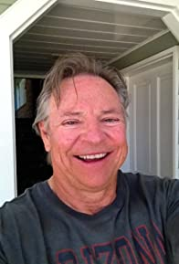 Primary photo for Frank Welker