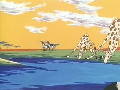 Movie dvd downloads sites Too Many Elephants [720x576]