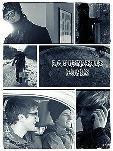 La Roussette Russe by