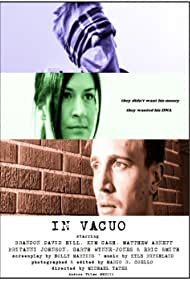 In Vacuo (2013)