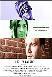 In Vacuo Poster