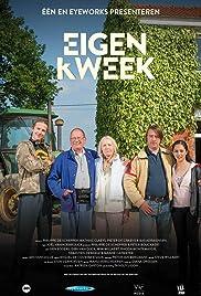 Eigen Kweek Poster - TV Show Forum, Cast, Reviews