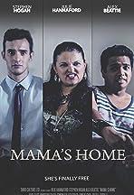 Mama's Home