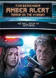 Best legal movie downloads Desperate Hours: An Amber Alert by Kerry Bellessa [HDRip]