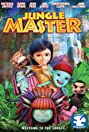 Jungle Master (2013) Poster