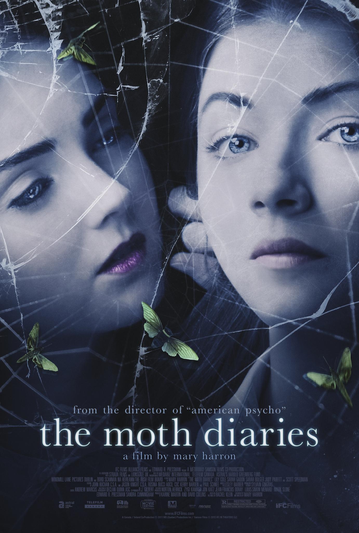 Relação Mortal [Dub] – IMDB 4.9