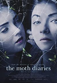 Primary photo for The Moth Diaries