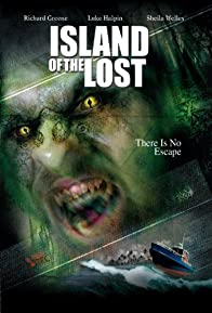 Primary photo for Island of the Lost