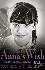 Old movie trailers download Anna's Wish [UHD]
