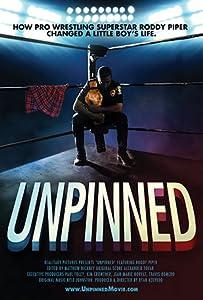 Great movies Unpinned USA [WQHD]