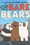 We Bare Bears (2014)