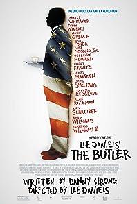 The Butlerเกียรติยศ พ่อบ้านบันลือโลก