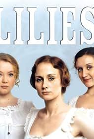 Lilies (2007)