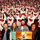BROs BEFORE HOs - Golden Film 100.000 visitors