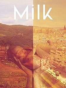Milk (I) (2015)