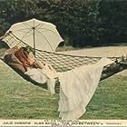 Julie Christie in The Go-Between (1971)