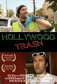 Hollywood Trash (2013)