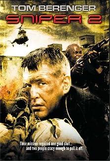 Sniper 2 (2002 Video)