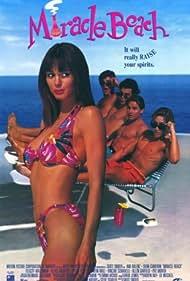 Felicity Waterman in Miracle Beach (1992)