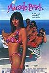Miracle Beach (1992)