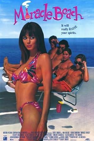 مشاهدة Miracle Beach 1992 أونلاين مترجم