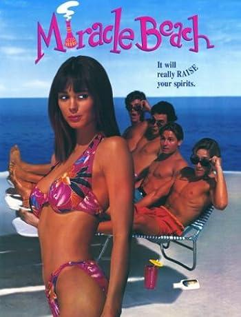 Miracle Beach (1992) 720p