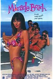 Miracle Beach (1992) film en francais gratuit