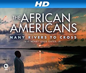 Where to stream The African Americans: Many Rivers to Cross with Henry Louis Gates, Jr.