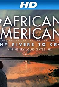 Primary photo for The African Americans: Many Rivers to Cross with Henry Louis Gates, Jr.