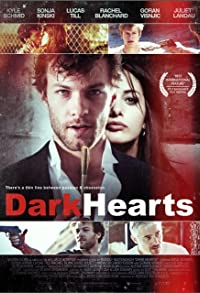 Primary photo for Dark Hearts