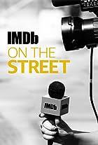 IMDb on the Street