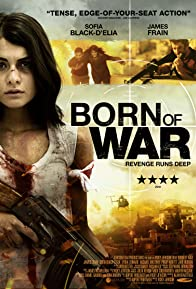 Primary photo for Born of War